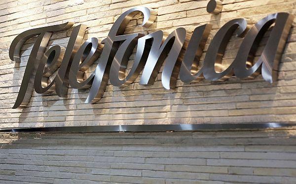 Telefónica desmiente intento de compra por parte de de AT&T