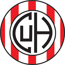 Unión Huaral clasificó a la final de la Copa Perú.