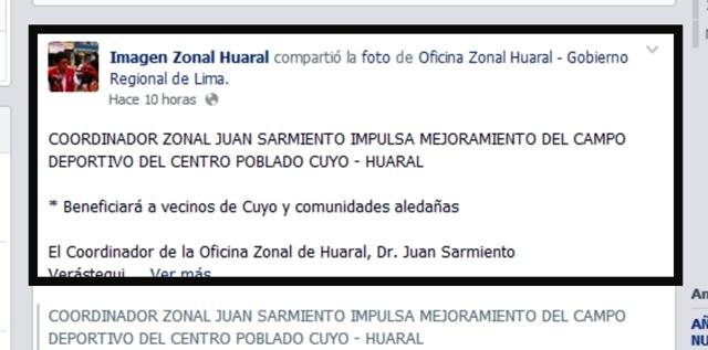 zonal 2